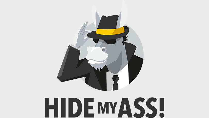 Hidemyass VPN Review – Pick or Kick
