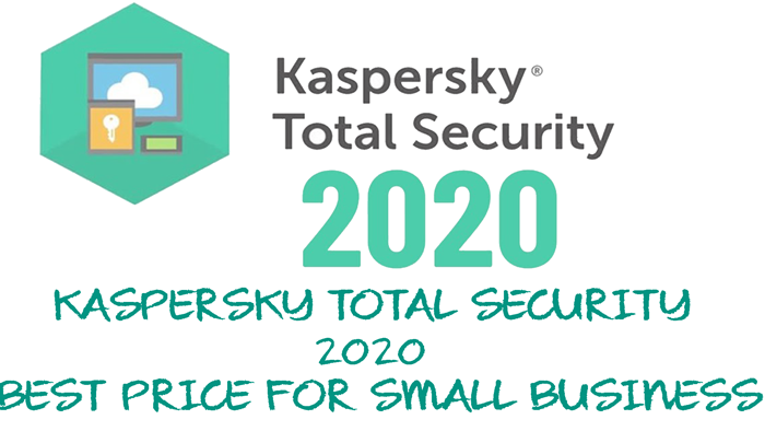KASPERSKY-TOTAL-SECURITY-2020-BEST-PRICE-FOR-SMALL-BUSINESS