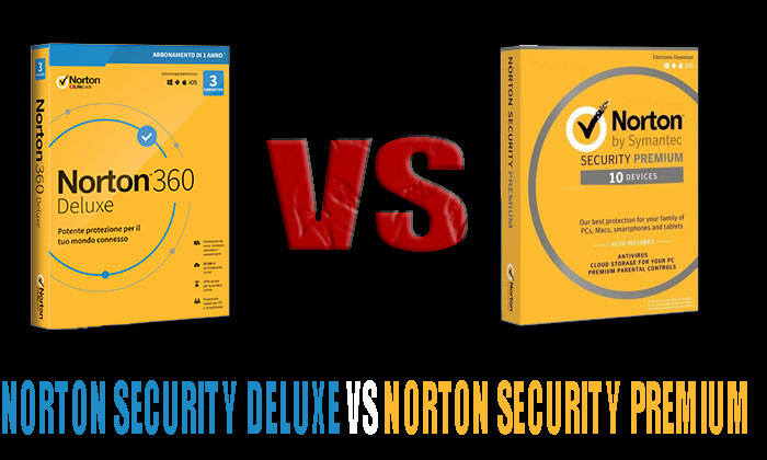 NORTON-SECURITY-DELUXE-VS-NORTON-SECURITY-PREMIUM