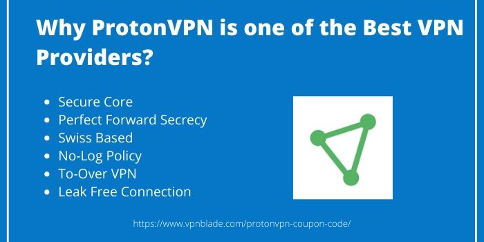 ProtonVPN Promo Code