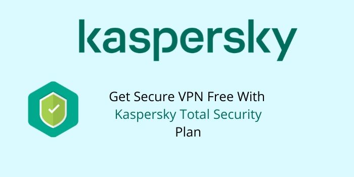 best internet security with vpn
