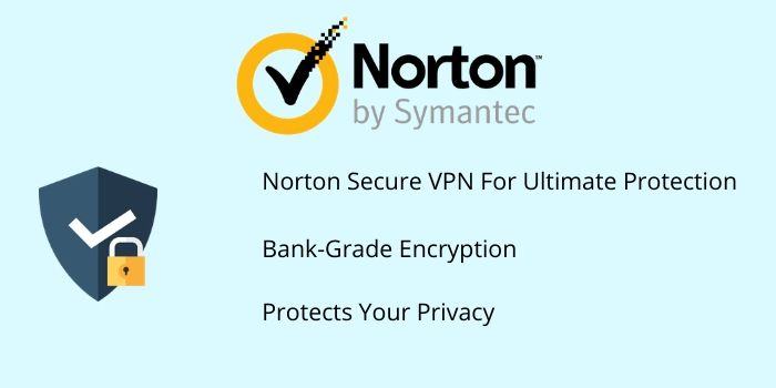 what is the best antvirus with vpn