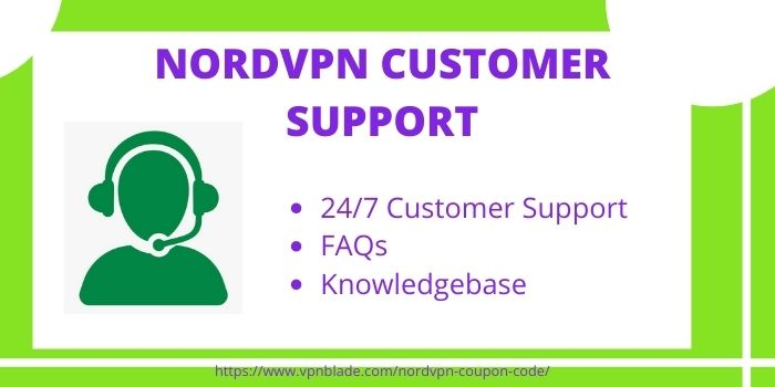 NordVPN Discount Coupons