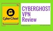 DETAILED CYBERGHOST VPN REVIEW vpnblade.com