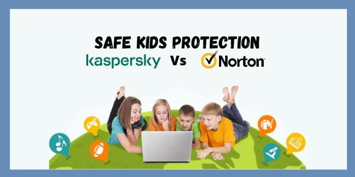 Safe Kids Protection