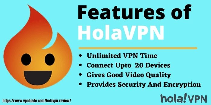 Features-Of-HolaVPN