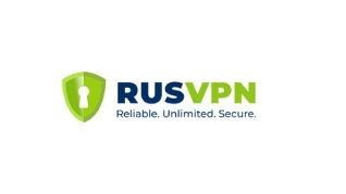 RusVPN Coupon logo