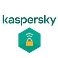 Kaspersky-VPN-Logo