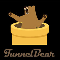 TunnelBear-Coupons-Logo