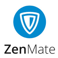 Zenmate-Coupon-Logos