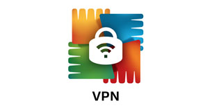 AVG-VPN-Deal-Home