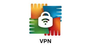 AVG-VPN-Deal-Home