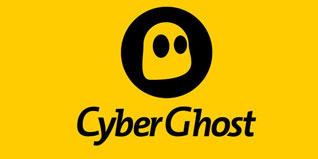 Cyberghost-VPN-Deal-Home