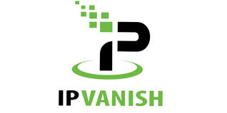 IpVanish-VPN-Deal Home