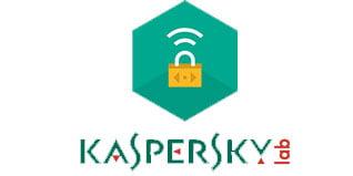 Kaspersky-VPN-Deal-Home