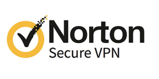 40% Off Norton VPN Deal