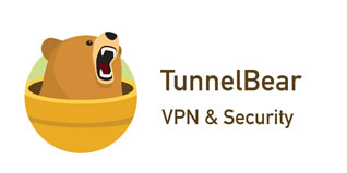 Tunnelbear-VPN-Deal Home