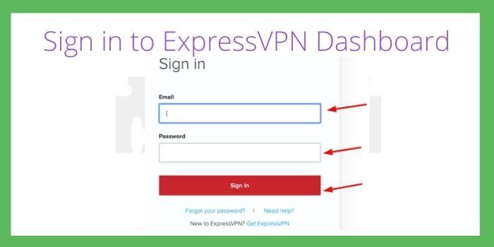 ExpressVPN activation Code Generator