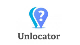 Unlocator-Coupon-Logo