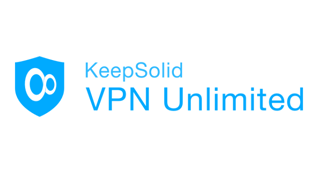 VPN Unlimited Coupon Logo