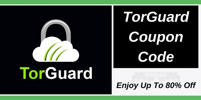 TorGuard promo Code