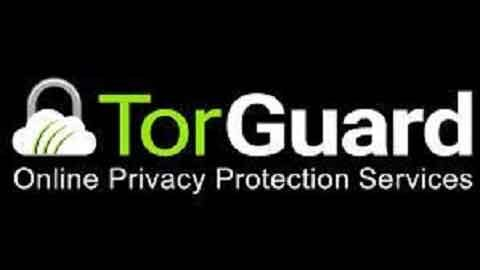 torguard Coupon Codes