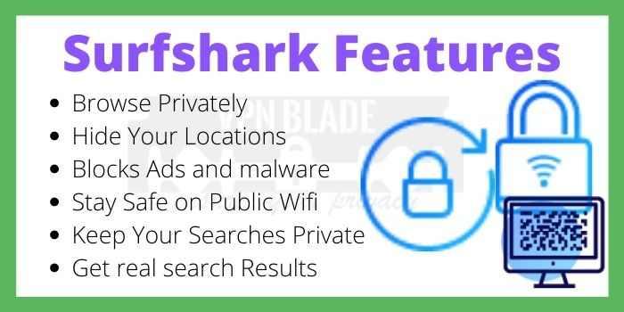 Surfshark 12 Months Plan: 85% Off Surfshark VPN 1 Year Deal